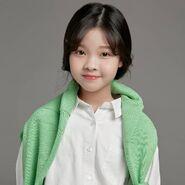 Kim Do Hye6