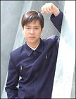 Kim Hong Pyo007