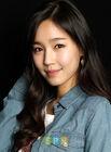 Kim Soo Yun2