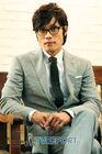 Lee Byung Hun13