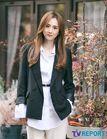Lee Hee Jin41