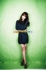 Oh Yeon Seo15