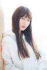 Okamoto Natsumi 13