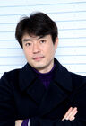 Ryoo Seung Wan006