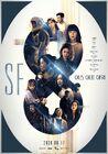 SF8-MBC-2020-03