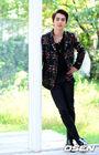 Yoo Seung Ho12