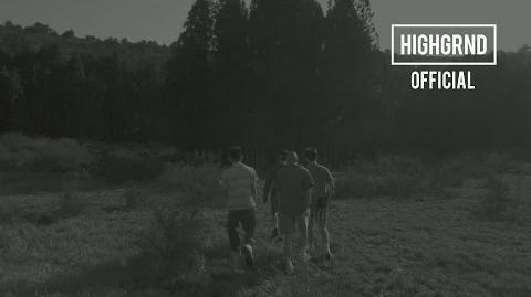 -MV- Hyukoh - Hooka