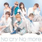 AAA - No cry No more (CD Only).jpg