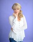 Charlotte Kate Fox 3