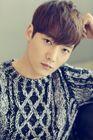 Choi Jin Hyuk44
