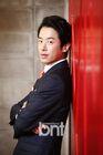 Choi Phillip4