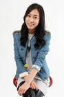 Ha Si Eun 5