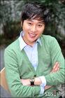 Huh Jung Min6