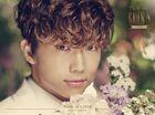 Jang Wooyoung13