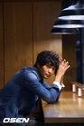 Joo Won36