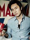 Kim Dong wan 26