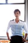 Kim Ji Hoon31