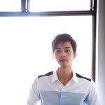 Kim Ji Hoon31.jpg