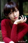 Kim So Yeon37