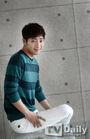 Lee Sang Yeob28