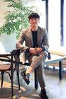 Lee Shi Un24