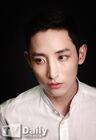 Lee Soo Hyuk18