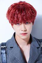 Park Yun Sol1
