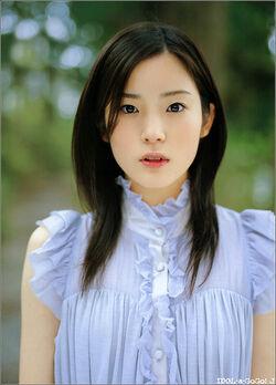 Renbutsu Misako01.jpg