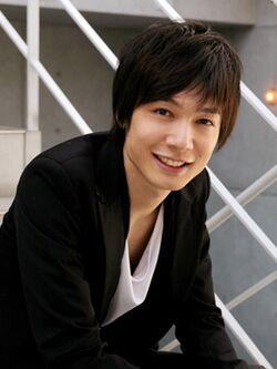 Tomohiro-kaku a175120.jpg