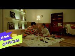 -MV- LEE SEOK HOON, ROCOBERRY(이석훈, 로코베리) Ten Reasons I Love You(그대를 사랑하는 10가지 이유)(2021)-2