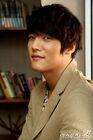 Choi Jin Hyuk20