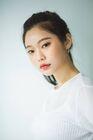 Choi So Yoon2