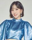 Eun Ha16
