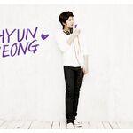 Hyun Seong 02.jpg