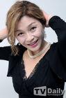 Kil Hae Yun007
