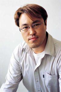 Kim Jong Hyeon
