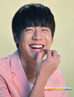Lee Hyun Woo (1993)27