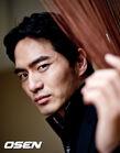 Lee Jin Wook15