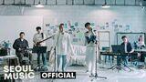 MV jeebanoff (지바노프) - Good thing (feat