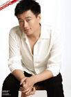 Tong Da Wei7