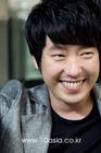 Uhm Ki Joon11