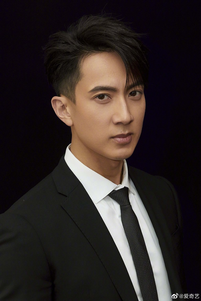 Wu Chun