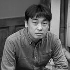 Yamamoto Hiroshi 2