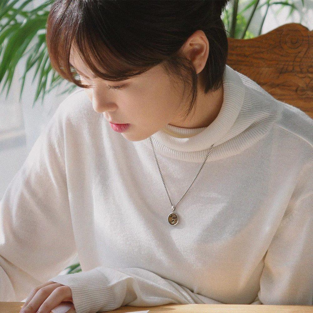 Choi Yu Ree