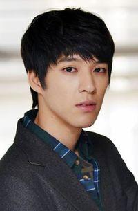 Baek Seung Hun