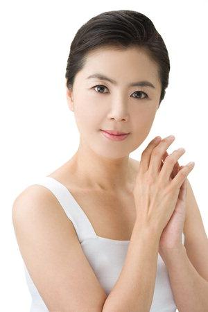 Choi Wan Jung