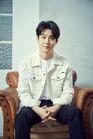 Choi Woo Shik42