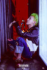 G-Dragon23