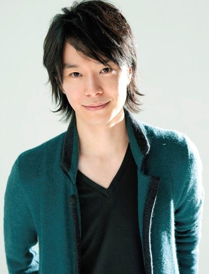 Hasegawa Hiroki