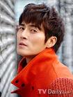 Jo Dong Hyuk21